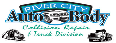 River City Auto Body Waterford WI