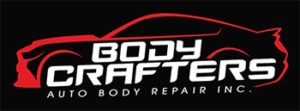 Body Crafters Auto Body Repair Inc