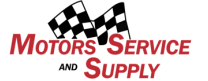 Motors Service and Supply